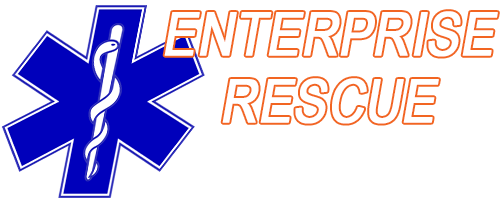 Enterprise Rescue